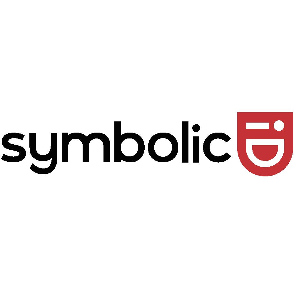 logo symbolic-01