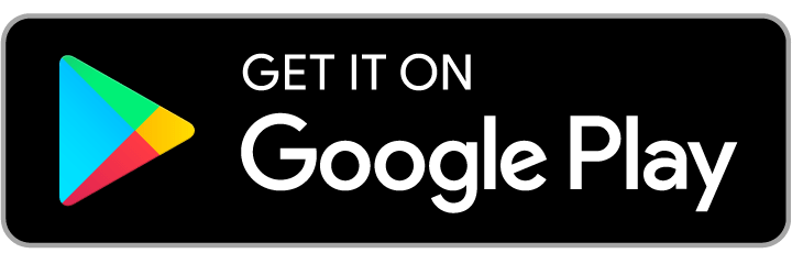 get-it-on-google-play-min